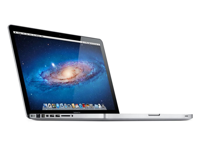 MacBook Pro Core i7 2.9GHz 13.3インチ