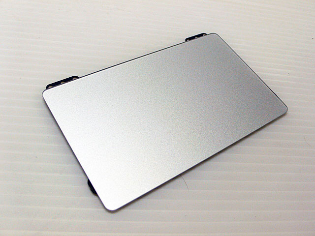 MacBook Air(11-inch Mid 2012)用タッチパッド