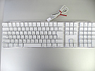 Mac 中古 Apple Keyboard (JIS)(中古)