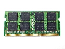 中古Mac:PC3-12800S/DDR3-SDRAM SO-DIMM 1600/2GB
