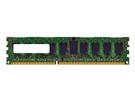 Mac 中古  PC3-10600R/DDR3-SDRAM 1333 Registered/32GB(4GB 8枚セット)(中古)