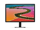 中古Mac:UltraFine 4K Display