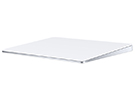 Mac 中古 Apple Magic Trackpad 2(中古)