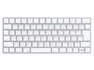 Mac 中古 Apple Magic Keyboard(JIS)(中古)