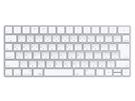 Mac 中古 Apple Magic Keyboard(JIS)(中古)