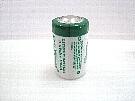 Mac 中古  PowerMac用内蔵リチウム電池(新品)